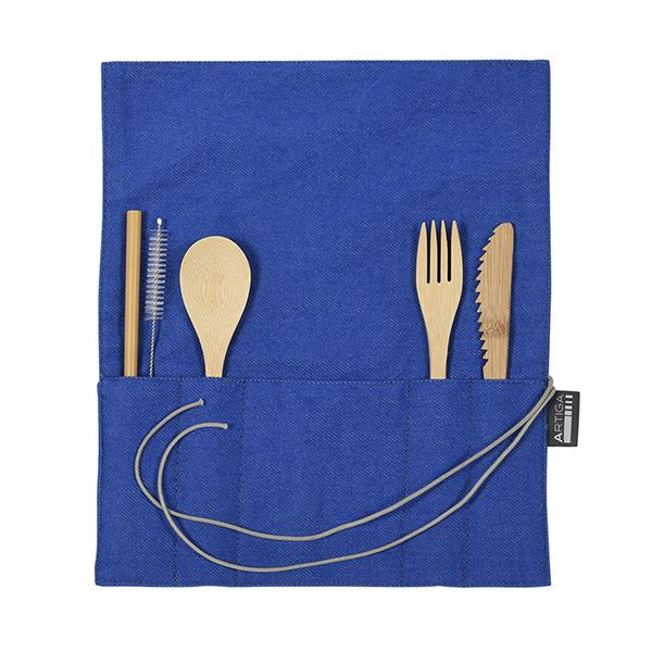 kit-range-couverts-et-couverts-en-bambou-bleu-royal_JEANRANGE4CO-1197-1