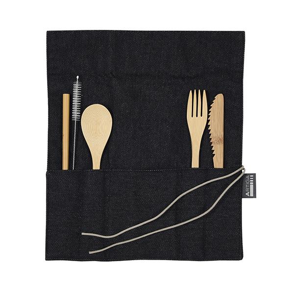 kit-range-couverts-et-couverts-en-bambou-noir_JEANRANGE4CO-0900-1
