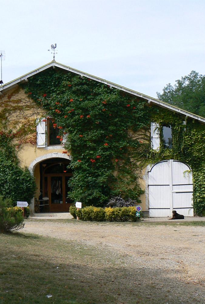 maison-tilh-2