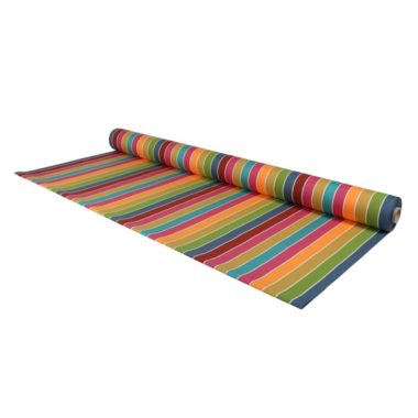 Métrage Outdoor Sunbrella en 175 cm ADRIATIQUE