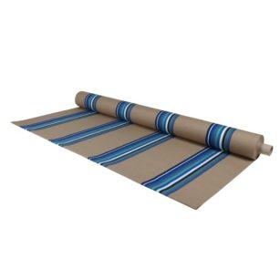 Métrage Outdoor Sunbrella en 175 cm CARAIBES