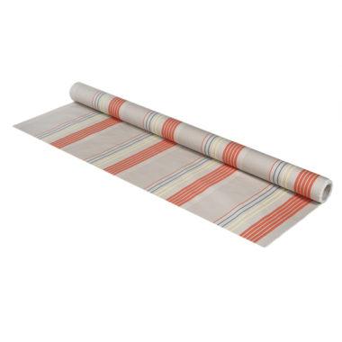 Métrage Outdoor Sunbrella en 175 cm ARCTIQUE