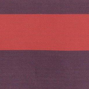 metrage-toile-coton-160-cm-de-large-artouste-aubergine_TISSARTO160-1003-2