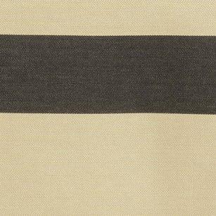 metrage-toile-coton-160-cm-de-large-artouste-noir_TISSARTO160-1005-2