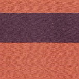 metrage-toile-coton-160-cm-de-large-artouste-renard_TISSARTO160-1004-2
