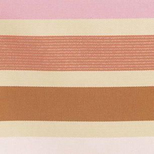 metrage-toile-coton-160-cm-de-large-garlin-muscade_TISSGARL160-0761-2