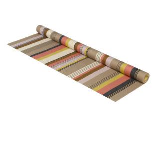 Métrage toile coton 160 cm de large HONTANX