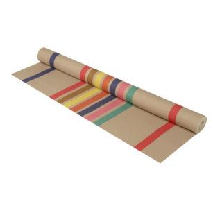 Métrage toile coton 160 cm de large ISSOR