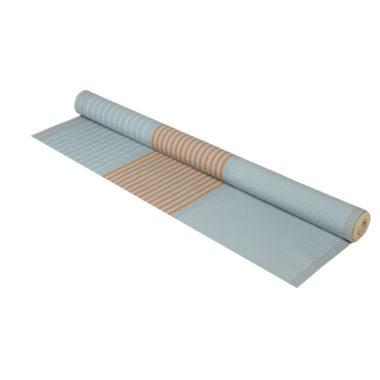 Métrage toile coton 160 cm de large SAUVELADE MIEL