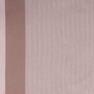 Métrage toile coton 180 cm de large OZOURT ROSE