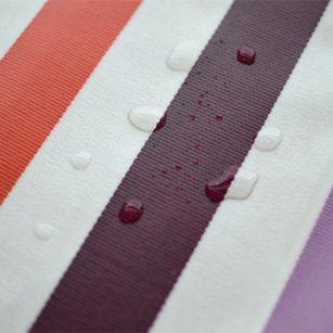 metrage-toile-coton-ciree-160-cm-de-large-cagnotte_TISSCAGN160CI-0167-2