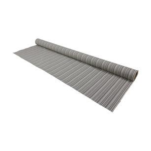 Métrage toile coton 160 cm de large PIMBO