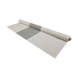 Métrage toile coton 160 cm de large SAUVELADE