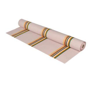 Métrage toile coton en 170 cm MAULEON OEILLET