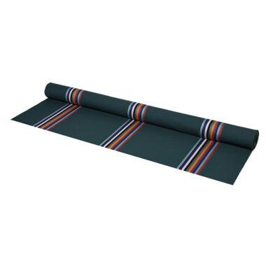 Métrage toile coton en 175 cm MAULEON FORET