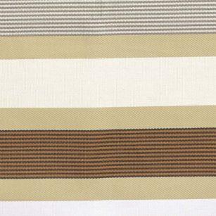 metrage-toile-enduite-en-155-cm-garlin-gris2_TISSTOEN155-0881-2
