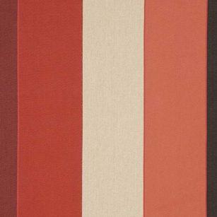 metrage-toile-enduite-en-155-cm-laas-rouge_TISSTOEN155-1002-2