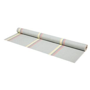 Métrage toile enduite en 155 cm LESPERON