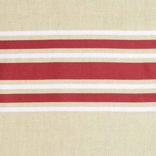 metrage-toile-enduite-en-165-cm-corda-metis-bordeaux-blanc_TISSTOEN165-0240-2