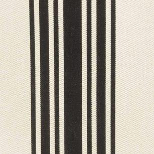 metrage-toile-enduite-en-165-cm-corda-metis-noir_TISSTOEN165-0768-2