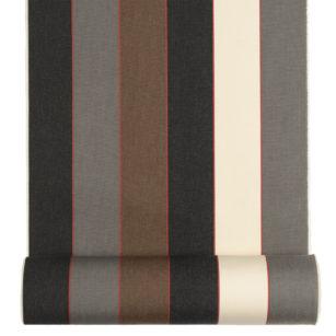 Métrage toile transat coton 43 cm ARGAGNON