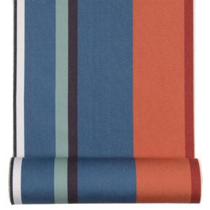 Métrage toile transat coton 43 cm ORX
