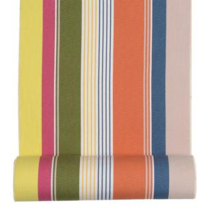 Métrage toile transat coton 43 cm RION