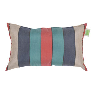 Mini coussin 40 x 24 cm Outdoor BARBADE