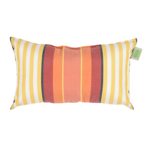 Mini coussin 40 x 24 cm Outdoor GRENADINES