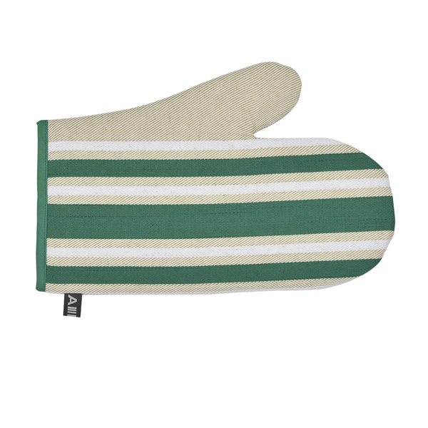 moufle-corda-metis-epinard-blanc_COMEMOUF-1188-1
