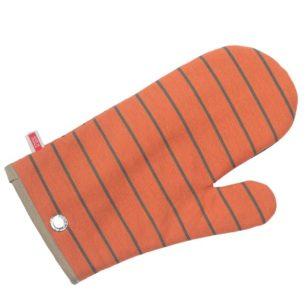 moufle-orange-ostabat_OSTAMOUF-0953-2