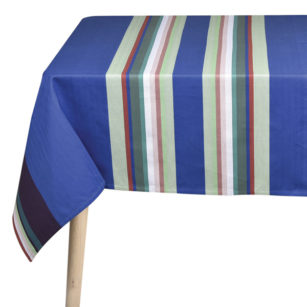 NAPPE 4 COUVERTS 160x160cm AROUE