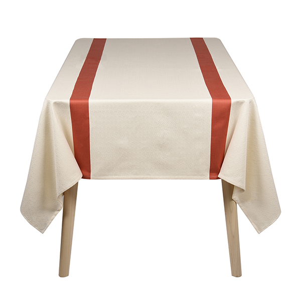 nappe-4-couverts-160x160cm-bearn-corail_BEARN160-1266-1