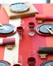 nappe-coton-laas-rouge_LAASN160-1002-3