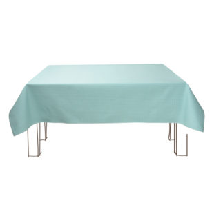 Nappe rectangulaire 1