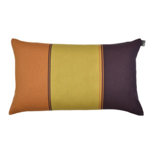 Coussin rectangulaire JOSSE