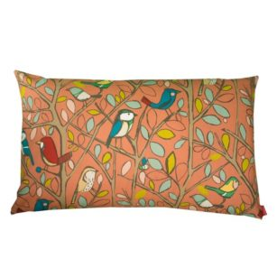 Coussin rectangulaire PUYOO