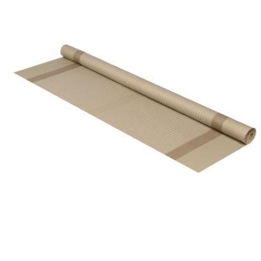 Métrage toile coton 180 cm de large OZOURT MASTIC