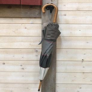 Parapluie ARGAGNON