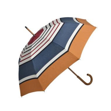 Parapluie GOUTS
