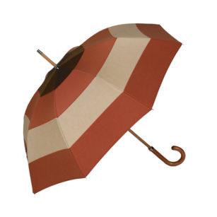 Parapluie LAAS ROUGE
