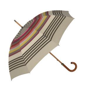 Parapluie LARRAU