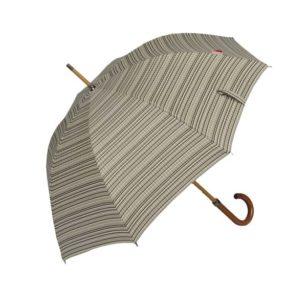 Parapluie PIMBO NOIR