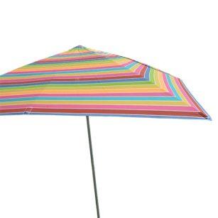 Parasol Outdoor Sunbrella ADRIATIQUE