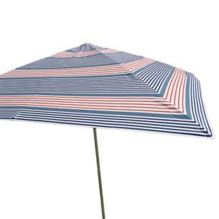 Parasol Outdoor Sunbrella BALTIQUE