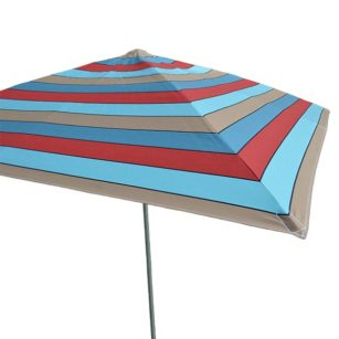 Parasol Outdoor Sunbrella CASPIENNE
