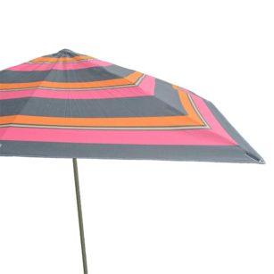 Parasol Outdoor Sunbrella EGEE
