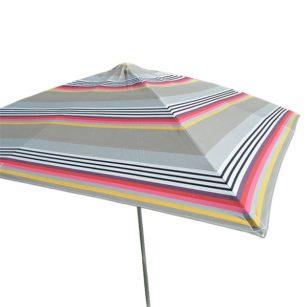 Parasol Outdoor Sunbrella INDIEN