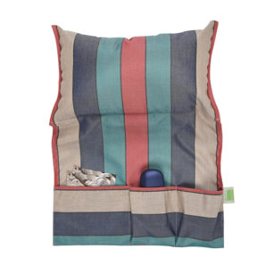 Coussin Paresseux repose tête Outdoor BARBADE