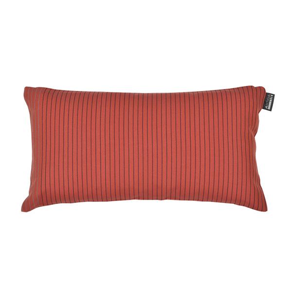 petit-coussin-rectangulaire-25x45cm-sauvelade-brique_SAUVECOUSFIPM1-1194-1